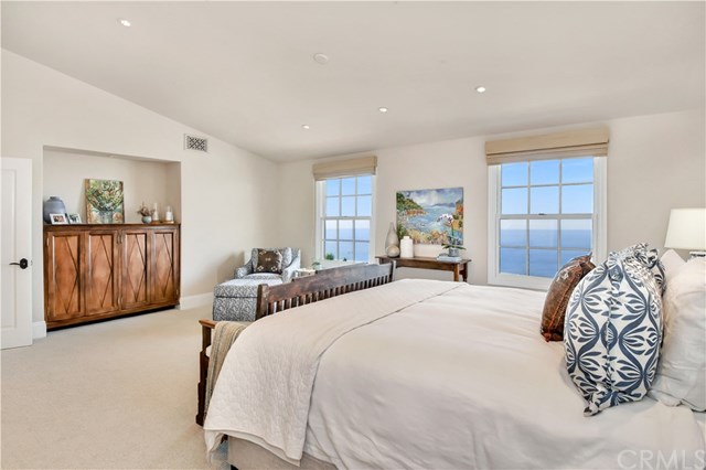 Active | 532 Via Almar Palos Verdes Estates, CA 90274 24