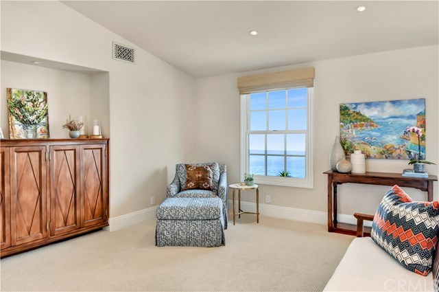 Active | 532 Via Almar Palos Verdes Estates, CA 90274 25