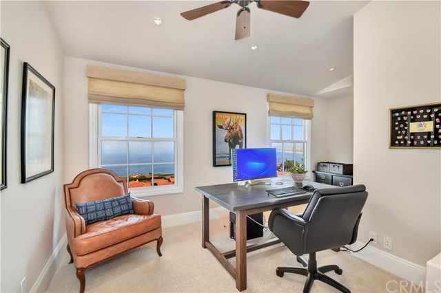 Active | 532 Via Almar Palos Verdes Estates, CA 90274 29