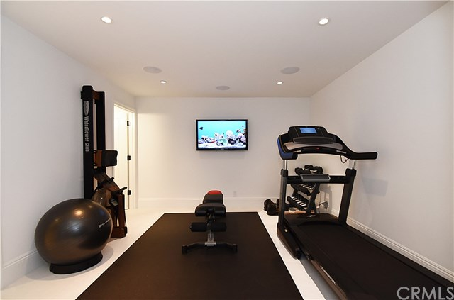 Active | 532 Via Almar Palos Verdes Estates, CA 90274 39