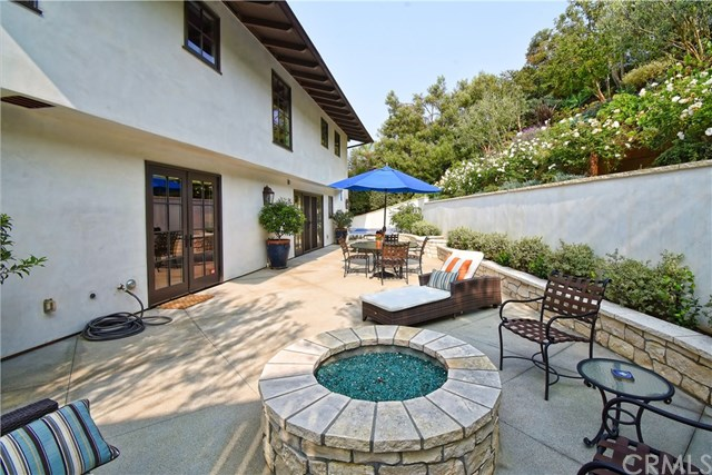 Active | 532 Via Almar Palos Verdes Estates, CA 90274 45