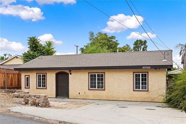 Closed | 23765 Goetz  Drive Canyon Lake, CA 92587 3