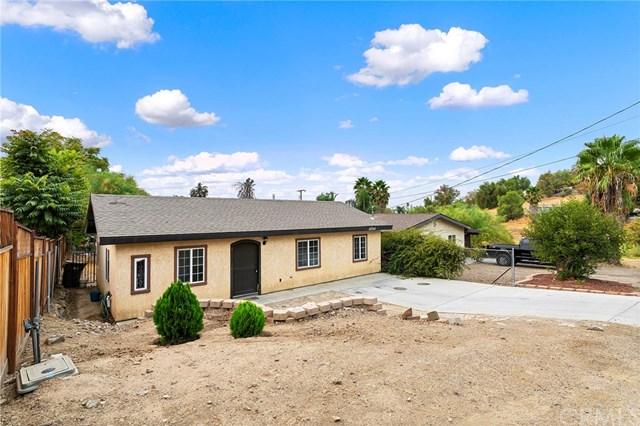Closed | 23765 Goetz  Drive Canyon Lake, CA 92587 4