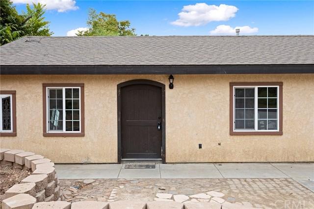 Closed | 23765 Goetz  Drive Canyon Lake, CA 92587 5