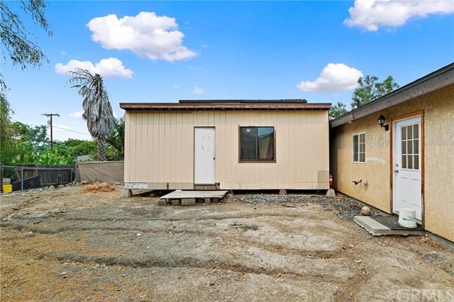 Closed | 23765 Goetz  Drive Canyon Lake, CA 92587 19