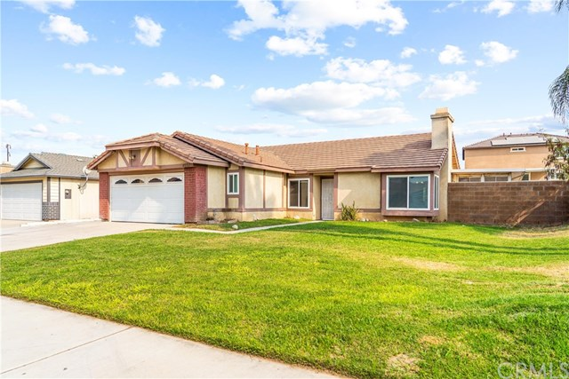 Closed | 4557 Snake River  Road Riverside, CA 92501 27