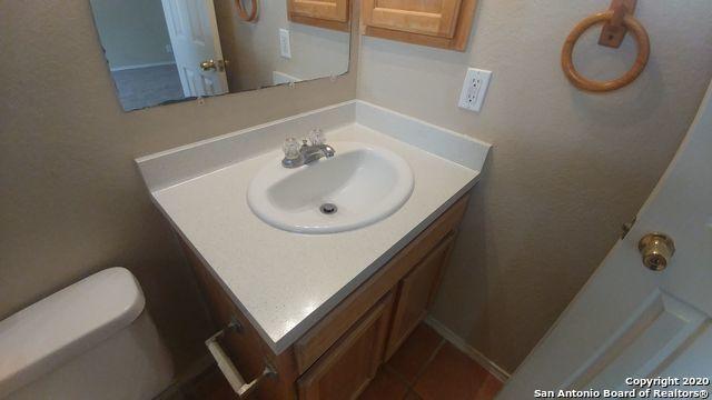 New | 6342 QUEENS CASTLE San Antonio, TX 78218 14