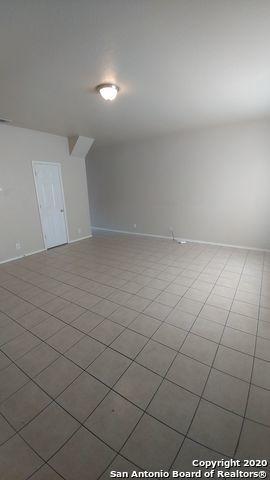 New | 6342 QUEENS CASTLE San Antonio, TX 78218 3
