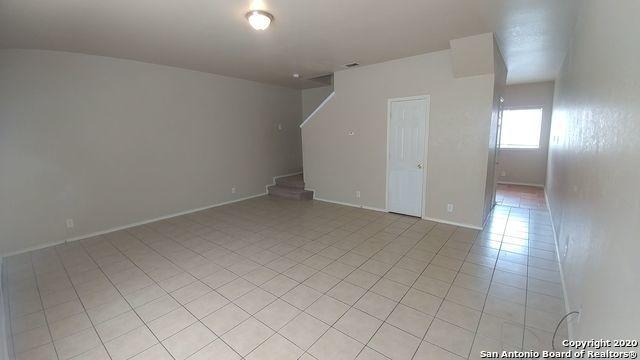 New | 6342 QUEENS CASTLE San Antonio, TX 78218 4