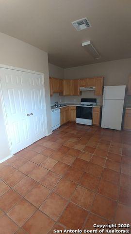 New | 6342 QUEENS CASTLE San Antonio, TX 78218 6