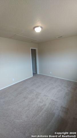 New | 6342 QUEENS CASTLE San Antonio, TX 78218 9