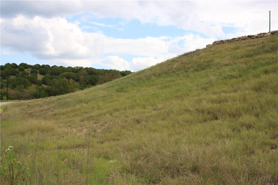 Active | Lot 100 Saddle Ridge  Drive Bertram, TX 78605 2