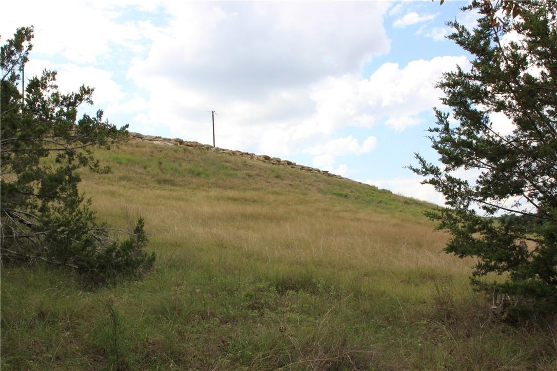 Active | Lot 100 Saddle Ridge  Drive Bertram, TX 78605 10