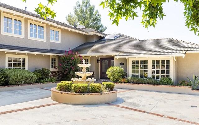 Closed | 15874 Berkley  Court Chino Hills, CA 91709 0