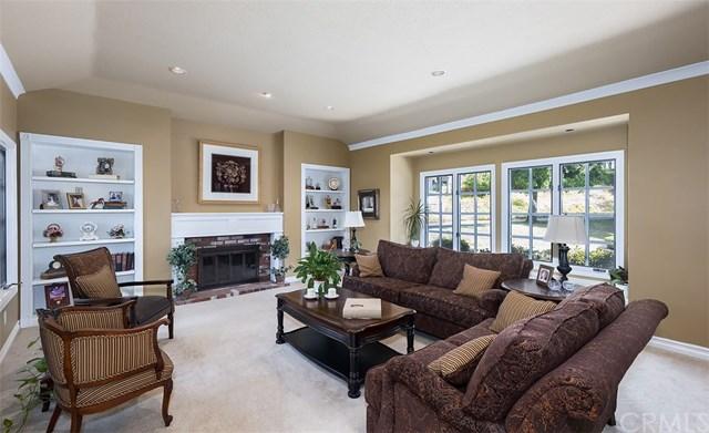 Closed | 15874 Berkley  Court Chino Hills, CA 91709 9