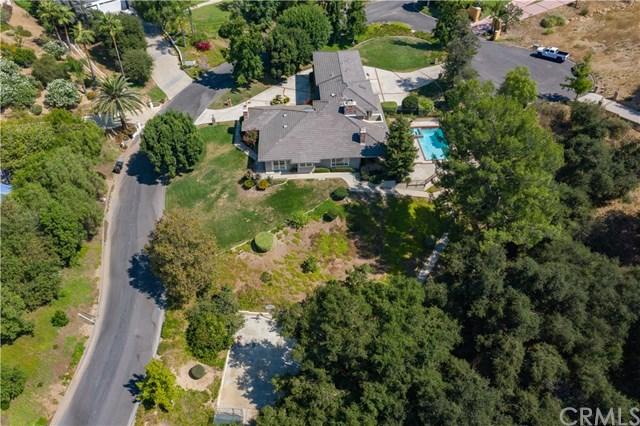 Closed | 15874 Berkley  Court Chino Hills, CA 91709 24