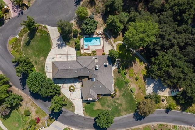 Closed | 15874 Berkley  Court Chino Hills, CA 91709 25