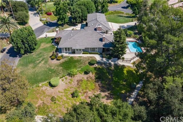 Closed | 15874 Berkley  Court Chino Hills, CA 91709 27