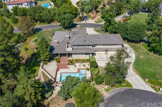 Closed | 15874 Berkley  Court Chino Hills, CA 91709 30