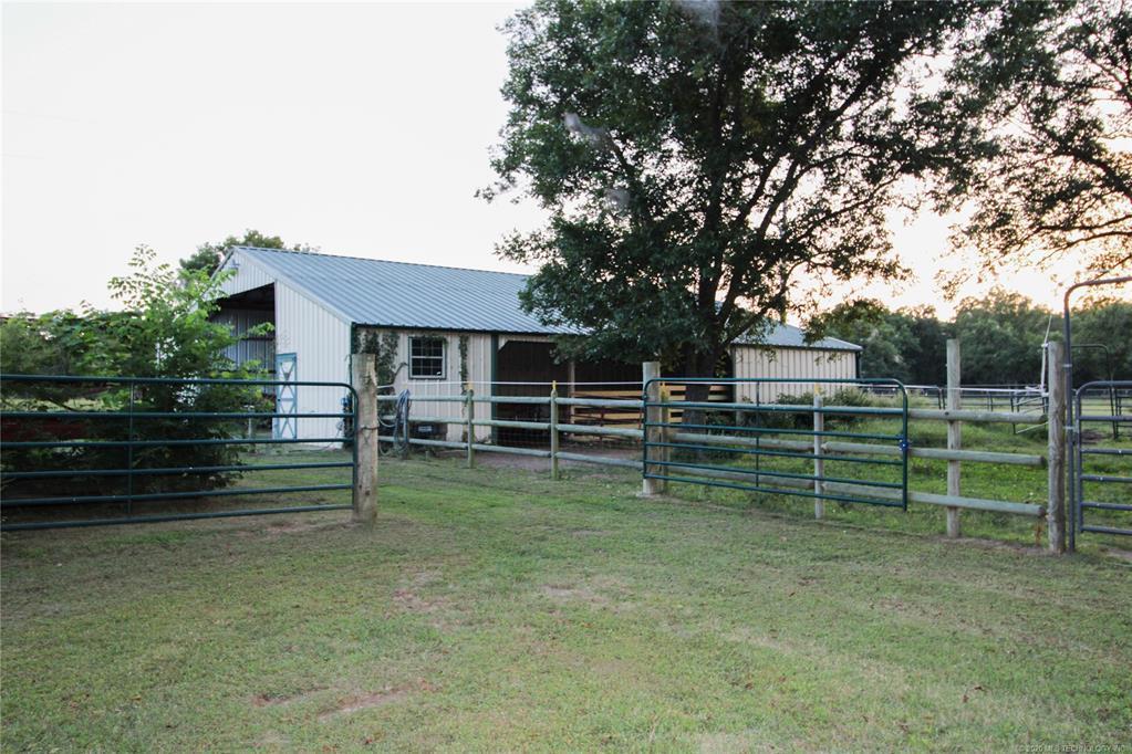 Active   36257 S 4190 Road Inola, Oklahoma 74036 22