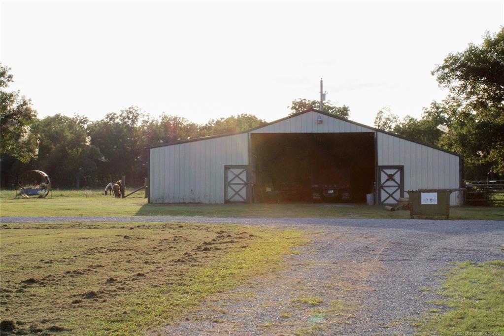 Active   36257 S 4190 Road Inola, Oklahoma 74036 23