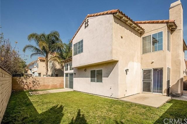 Closed | 7230 Santa Barbara Court Fontana, CA 92336 17