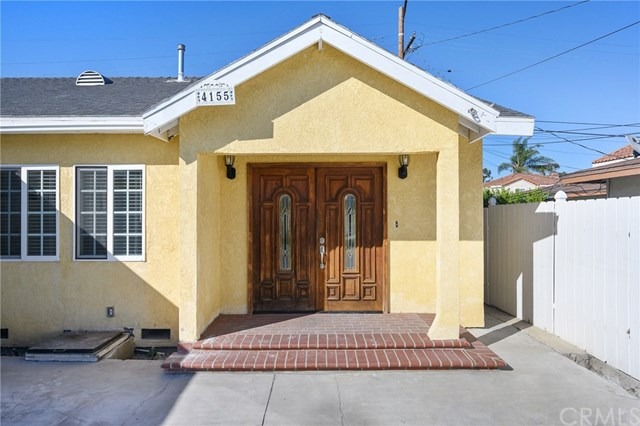 Active | 4155 W 169th  Street Lawndale, CA 90260 18