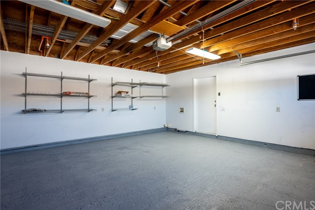 Active | 4155 W 169th  Street Lawndale, CA 90260 25