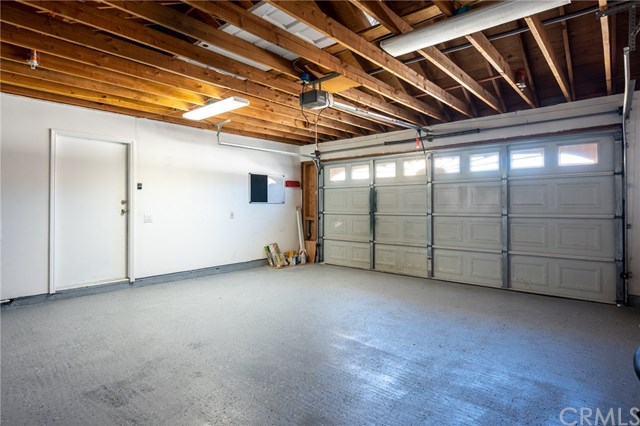 Active | 4155 W 169th  Street Lawndale, CA 90260 26