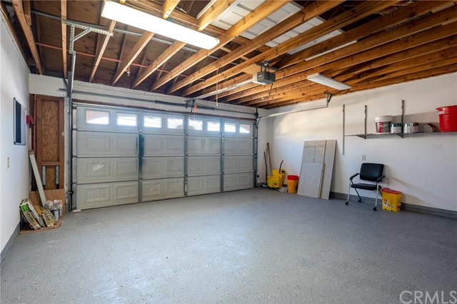 Active | 4155 W 169th  Street Lawndale, CA 90260 27