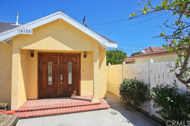 Active | 4155 W 169th  Street Lawndale, CA 90260 28