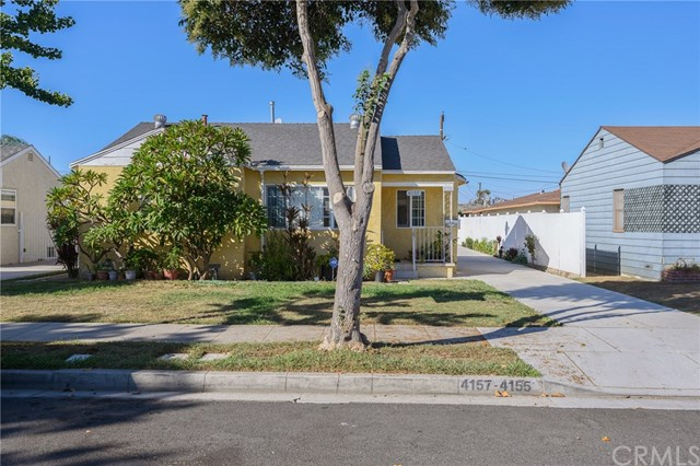 Active | 4155 W 169th  Street Lawndale, CA 90260 29