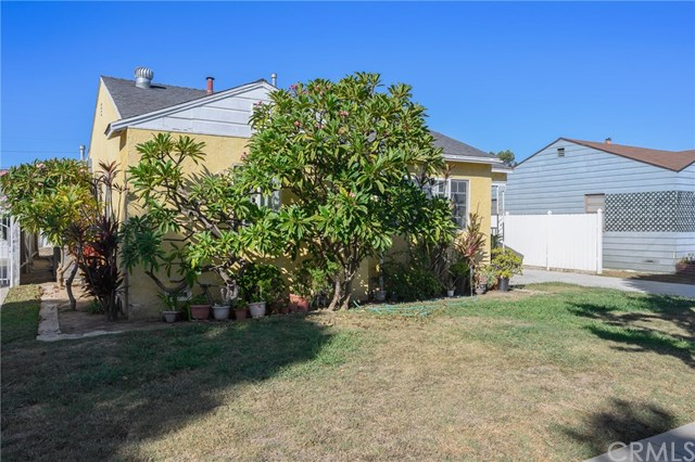 Active | 4155 W 169th  Street Lawndale, CA 90260 32