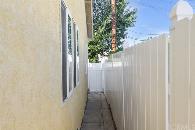 Active | 4155 W 169th  Street Lawndale, CA 90260 34