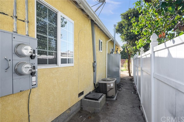 Active | 4155 W 169th  Street Lawndale, CA 90260 35