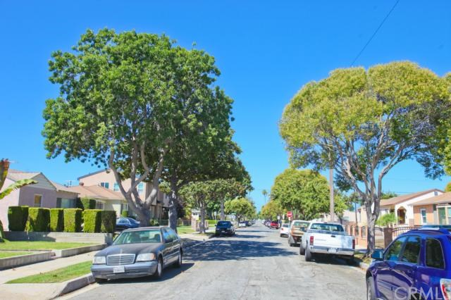 Active | 4155 W 169th  Street Lawndale, CA 90260 36
