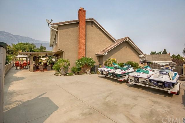 Pending | 6320 Sard  Street Alta Loma, CA 91701 28