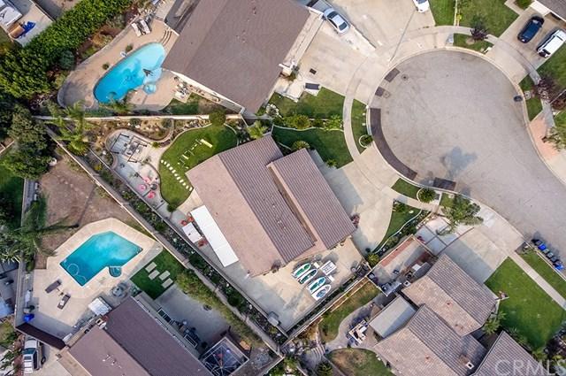 Pending | 6320 Sard  Street Alta Loma, CA 91701 30