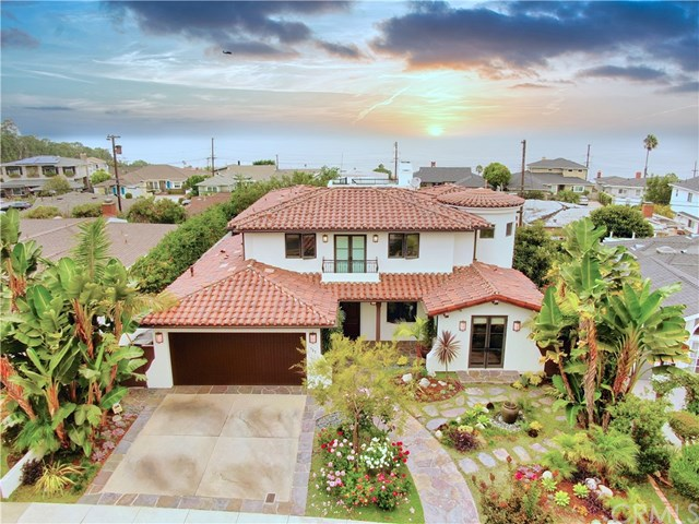 Pending | 121 Via Alameda Redondo Beach, CA 90277 2