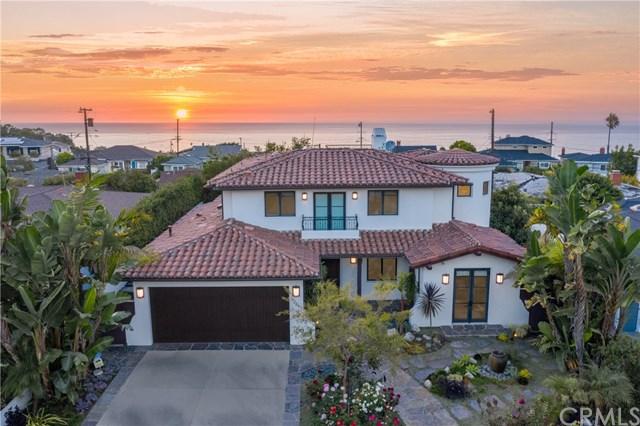Pending | 121 Via Alameda Redondo Beach, CA 90277 3