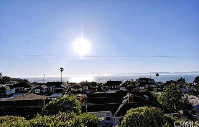 Closed | 121 Via Alameda Redondo Beach, CA 90277 21