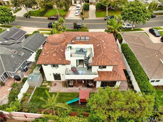 Pending | 121 Via Alameda Redondo Beach, CA 90277 34