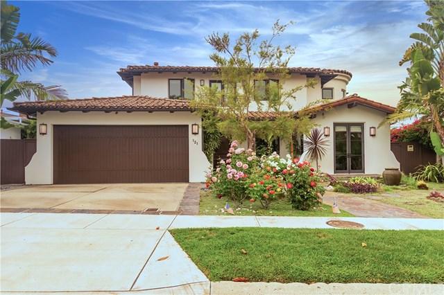 Pending | 121 Via Alameda Redondo Beach, CA 90277 35