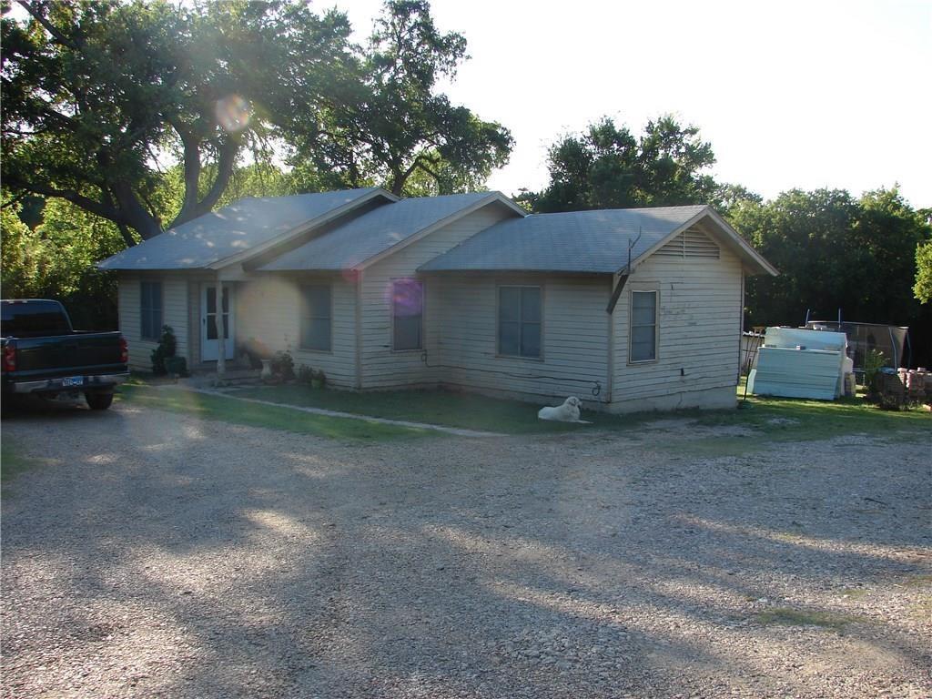 Active   4323 Corral  Drive Dallas, TX 75237 1