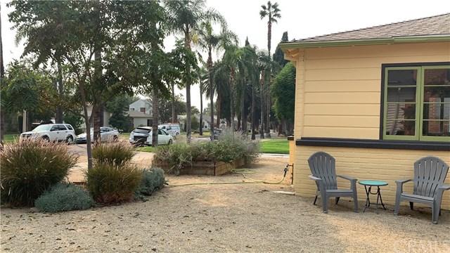 Closed |  Riverside, CA 92506 1