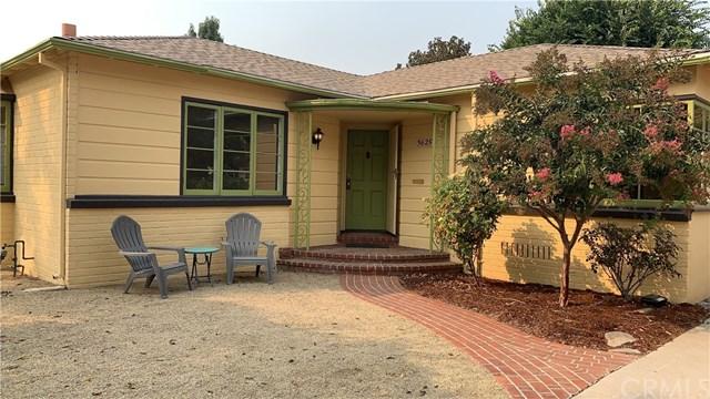 Closed |  Riverside, CA 92506 4