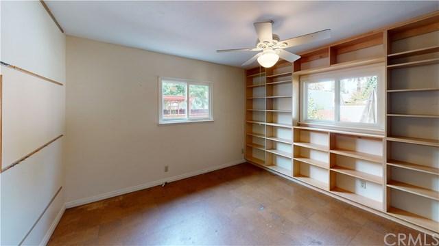Closed |  Riverside, CA 92506 26