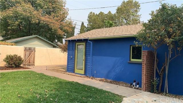 Closed |  Riverside, CA 92506 28