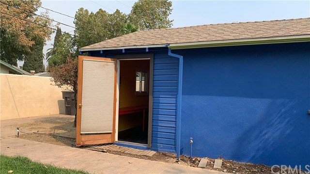Closed |  Riverside, CA 92506 29