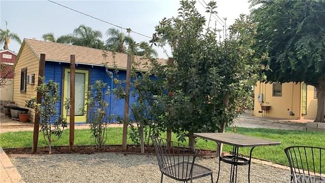 Closed |  Riverside, CA 92506 32